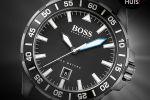 Hugo Boss Deep Ocean | HB1513229-100688265