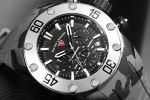 Swiss Legend Lionpulse | SL10617SMGM01RA-100688315