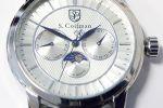 S. Coifman Heritage Quartz-100688510