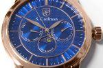 S. Coifman Heritage Quartz-100688511