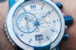 TechnoMarine Swiss Made UF6 Collection Chronograph-100688604