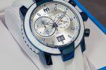 TechnoMarine Swiss Made UF6 Collection Chronograph-100688607