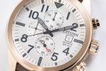 Citizen Chronographs Quartz-100688867