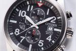 Citizen Chronographs Quartz-100688875