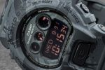 Casio G-Shock Chronograph -100688885