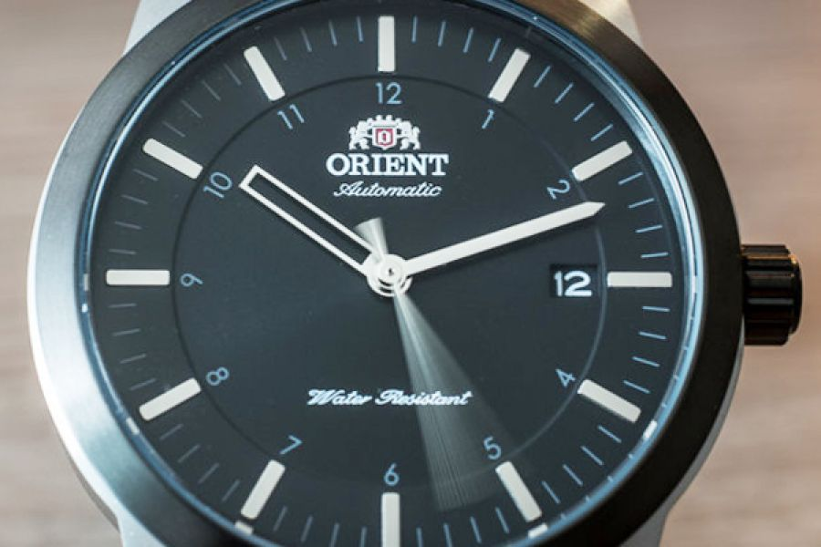 Orient Automatic | FAC05001B0