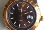 Versace Automatics-100688922