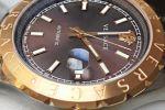 Versace Automatics-100688923