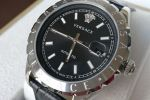 Versace Automatics-100688924