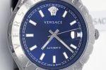 Versace Automatics-100688925