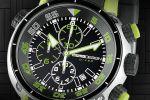 Momo Desgin Pro Diver Chronograph   MD2005SB-41-100688984
