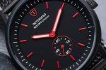Detomaso Classic Milano Swiss Made-100689036