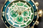 Invicta Pro Diver Chronographs -100689043