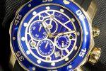 Invicta Pro Diver Chronographs -100689046