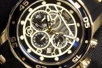 Invicta Pro Diver Chronographs -100689047