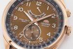 Orient FFM Automatics Collectie-100689472