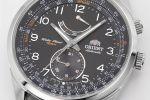 Orient FFM Automatics Collectie-100689473
