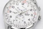 Orient FFM Automatics Collectie-100689474