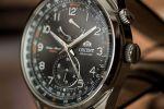 Orient FFM Automatics Collectie-100689481