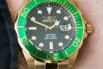 Invicta Pro Diver | 14357 14358-100689949