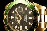 Invicta Pro Diver | 14357 14358-100689950