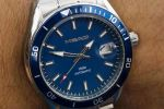HEAD Prestige Limited Edition HE-009-100690040
