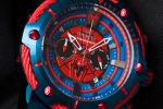 Invicta Marvel XXL Chronographs-100690170