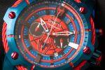 Invicta Marvel XXL Chronographs-100690173