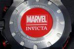 Invicta Marvel XXL Chronographs-100690174