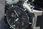 Invicta Bolt Chronograph | 51.5mm-100690297