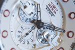 Invicta I-Force XL Lefty Chronograaf-100690546