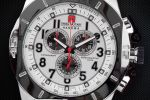 Swiss Military Hanowa 50mm XXL Chronographs -100690557