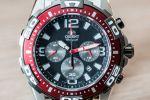 Orient Sporty Chronographs-100690877