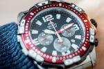 Orient Sporty Chronographs-100690878