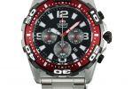 Orient Sporty Chronographs-100690881