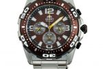 Orient Sporty Chronographs-100690882