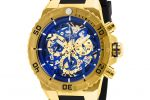 Invicta Pro Diver skeleton chronographs-100691304