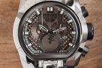 Invicta Reserve men 20110-100691371