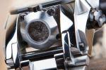 Invicta Reserve men 20110-100691375
