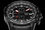 Aviator World Cities Chronographs-100691659