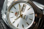 Orient automatics-100691720