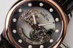Invicta Russian Diver Automatics-100691765