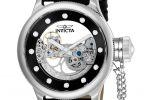 Invicta Russian Diver Automatics-100691766