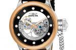 Invicta Russian Diver Automatics-100691767