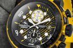 Strumento Marino Saint Tropez Chronographs-100691827