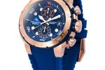 Strumento Marino Saint Tropez Chronographs-100691833
