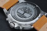 Timberland Picket Dual Time-100691843