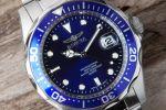 Invicta Pro Divers-100692031