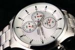 Seiko 'Bestseller' Chronographs -100692761