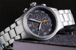 Timex Elite Allied TW2R47700-100692841